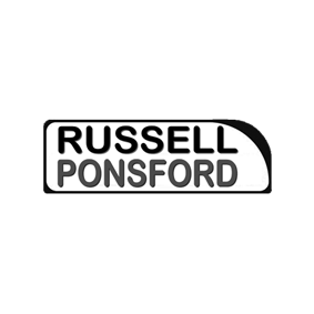 Russell Ponsford