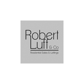 Robert Luff and Co